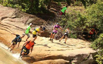 6º Desafio 28 Praias 0013