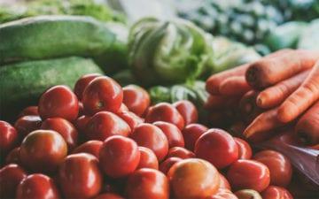 Alimentos orgânicos e convencionais: qual a diferença?
