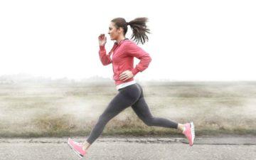 dicas para correr 21km