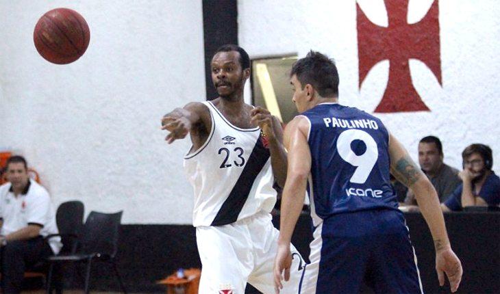 fundamentos do basquete: assistência
