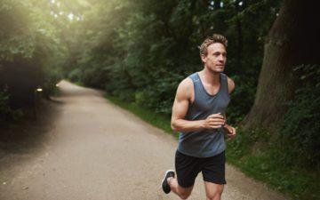 corrida: aprenda a melhora seu desempenho com essas dicas