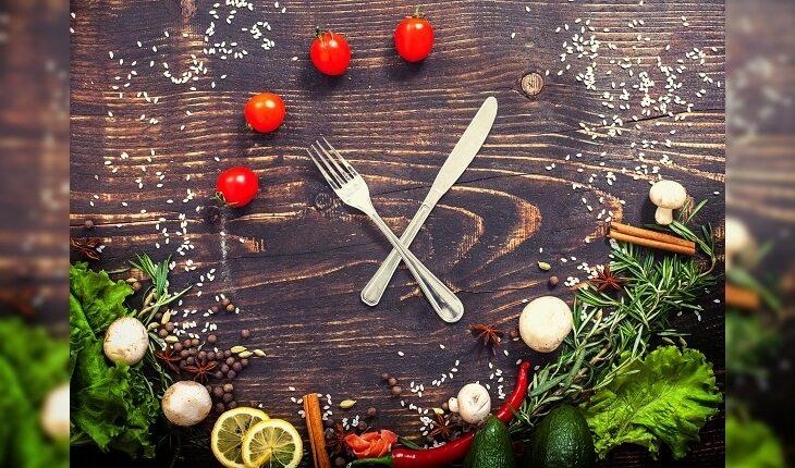horário refeições nutrição esportiva