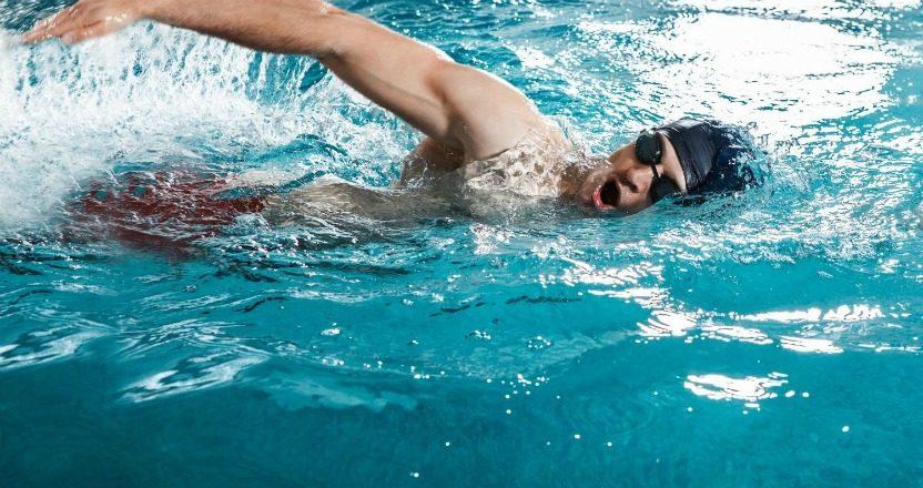 natação_saúde dos ossos