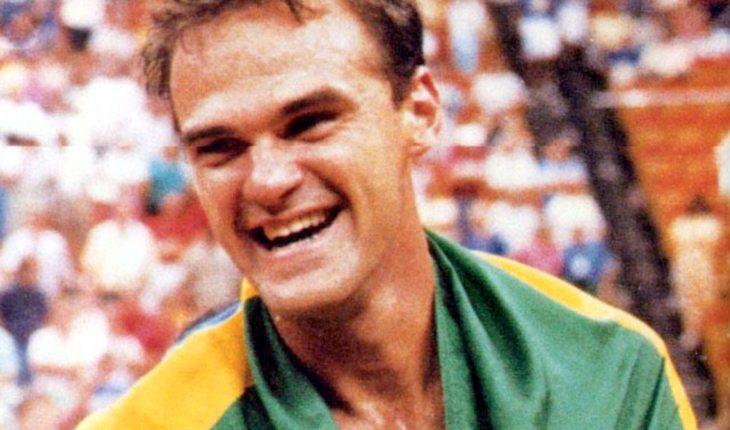Pan de 1987 - Oscar