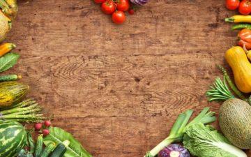 vegetariano - segunda sem carne