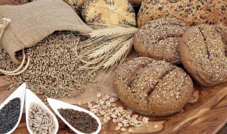 alimentos contra celulite