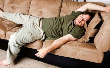 A melhor forma para sair do sedentarismo e começar a correr
