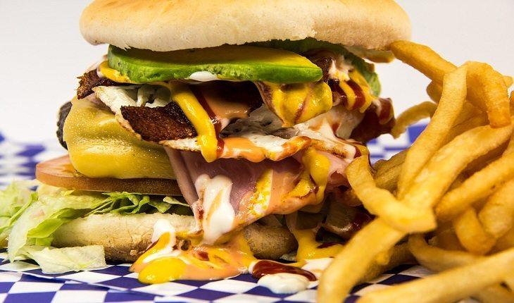 5 erros comuns que acreditamos sobre as gorduras