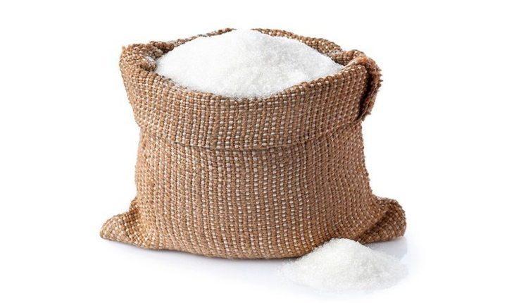 Açúcar alimentos inflamatórios