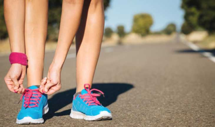 atividades físicas para diabéticos