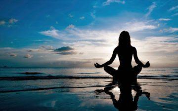dicas de meditação