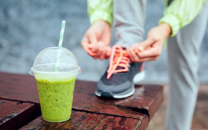 dúvidas sobre nutrição esportiva