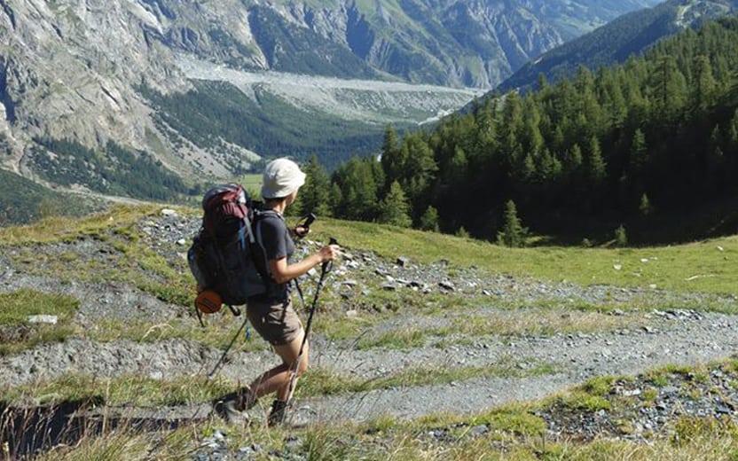 erros em trail run