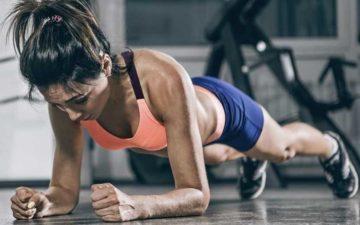 Hiit: é sempre a melhor escolha para o seu treino?