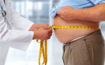 evitar a obesidade