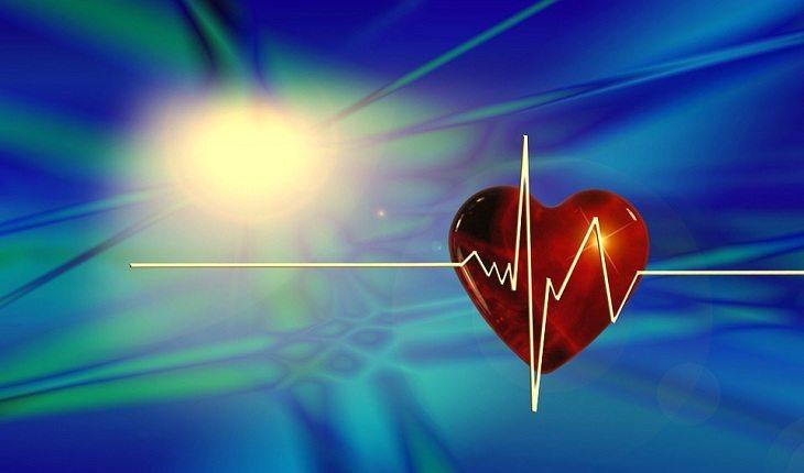 medidor de frequência cardíaca perigos dos suplementos alimentares