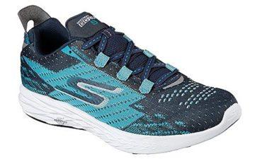 tênis Skechers GOrun 5