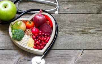10 passos para reduzir as chances de doenças no coração