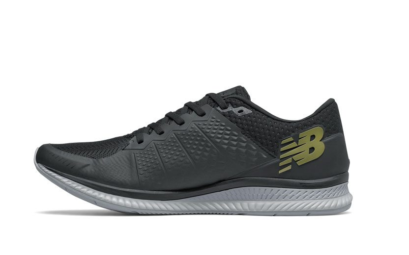 6f881d0d4c9 Review  descubra a performance do New Balance Fuel Cell