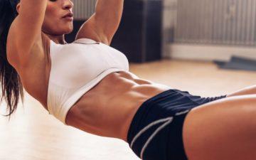 Mentiras que todos praticantes de musculação precisam saber