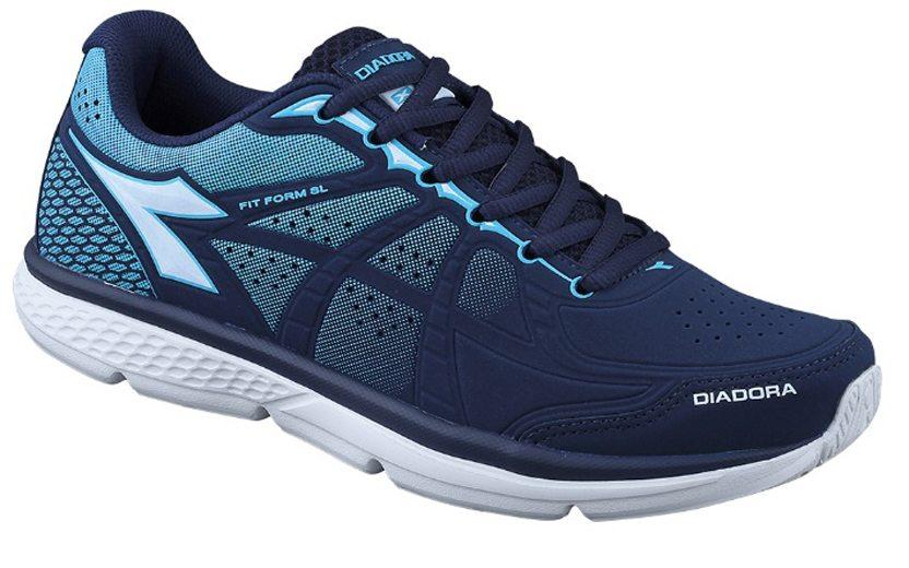 c8ee7a85dd Diadora Fit Form  Confira o review do tênis para atividades de baixo ...