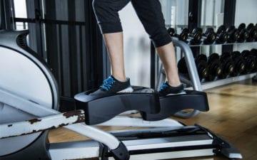 Treino de escada: 5 motivos para incluir na sua rotina