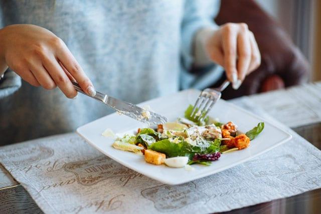 Veja 10 truques para deixar a dieta mais fácil
