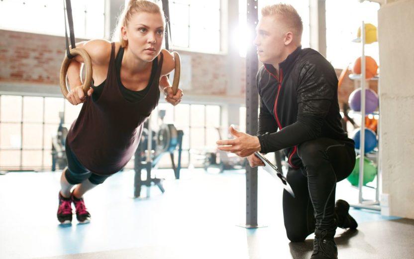 tendências fitness para 2018