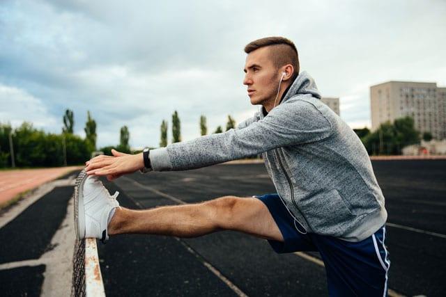 Exercícios anaeróbios e aeróbios: saiba qual a diferença entre eles