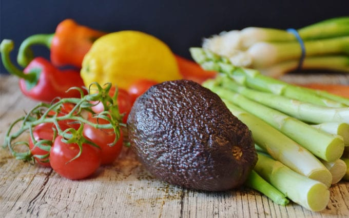 5 coisas que você precisa saber sobre a dieta low carb
