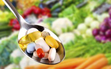 Corrida exige atenção especial para reposição de nutrientes
