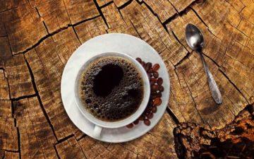 Café: bom para emagrecer, ótimo para as atividades físicas