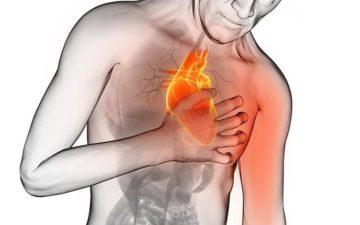 insuficiência; cardíaca