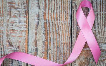 exercícios físicos e câncer de mama