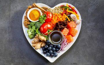 Relação entre alimentação e rinite