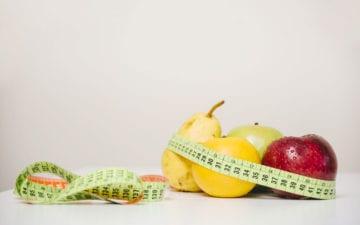 10 alimentos termogênicos que ajudam a queimar gordura