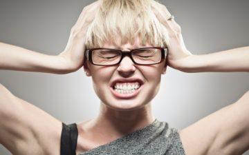 Fique livre das dores de cabeça com essas 4 dicas