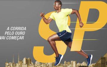 ASICS Golden Run 2018