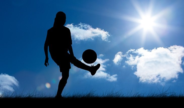 Futebol: Queda do nível técnico está relacionada com excesso de jogos