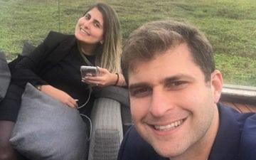 pronokal brasil