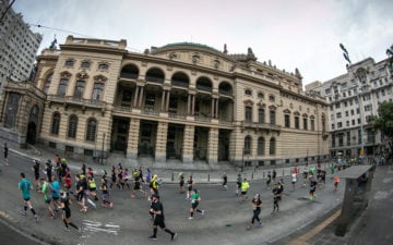 sp city marathon