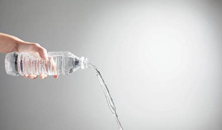 5 motivos que fazem a hidratação ser tão importante para o corpo