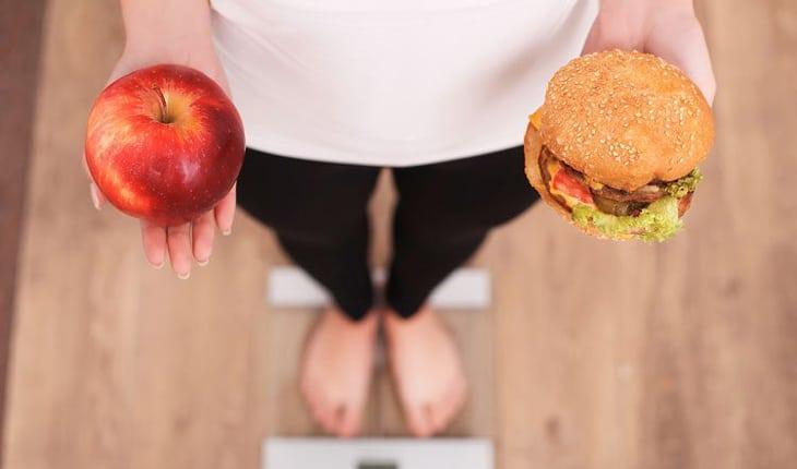 alimentos para prevenir o câncer de mama