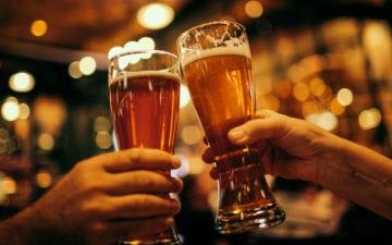 Cerveja engorda? Veja esse e outros 6 mitos e verdades sobre nutrição