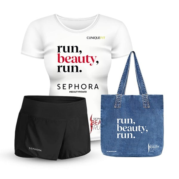 sephora beauty run kit