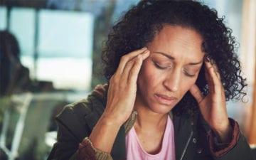Acidente Vascular Cerebral: sintomas, causas, tratamentos e riscos entre mais jovens