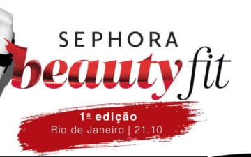 sephora beauty fit