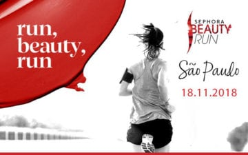 sephora beauty run 2018