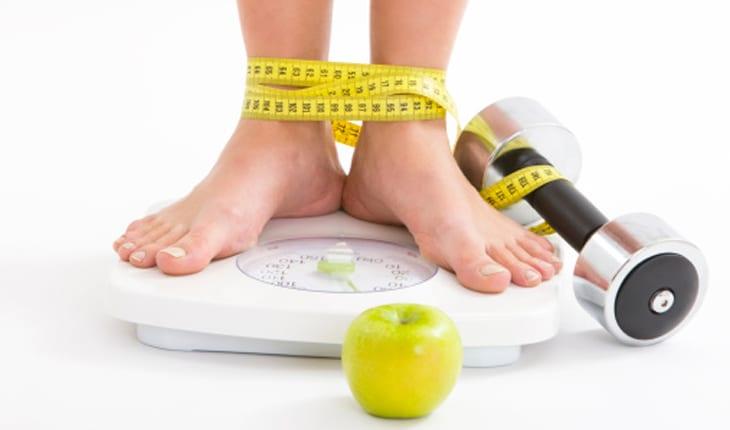 peso verdadeiro