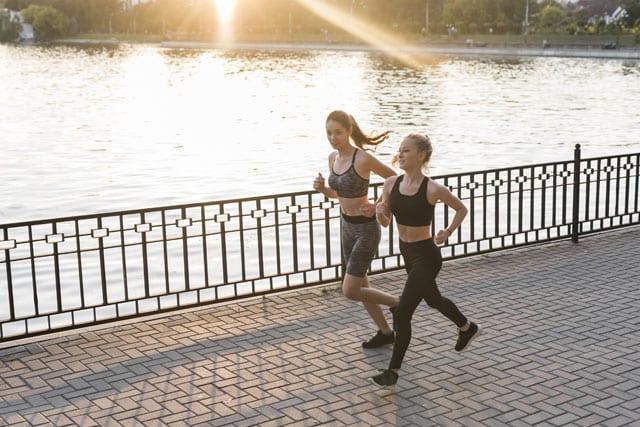30 dicas para correr melhor e manter a motivação nos treinos
